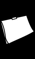 icono ejercicios.png