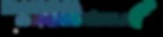 Logo Academia Fabula largo bl 2020.png