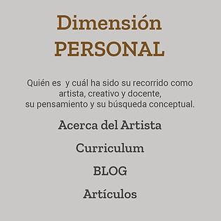 Dimension Personal.jpg
