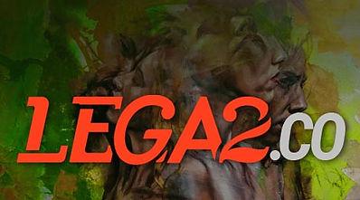 ETIQUETA LEGA2.jpg