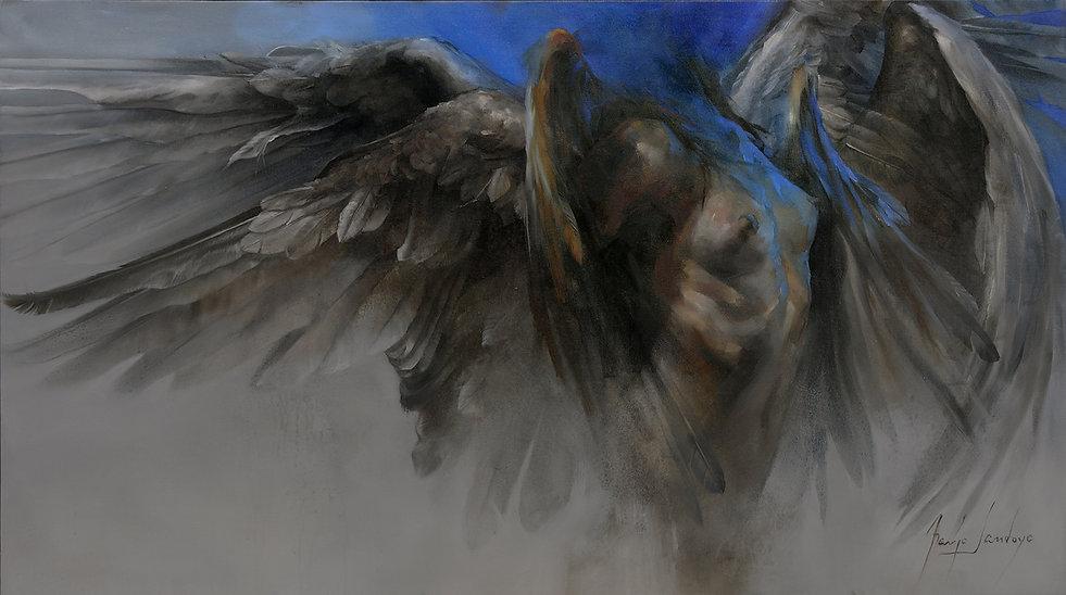 1660 - Arcangel Femenino fondo.jpg