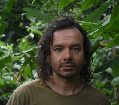 Alejandro Arteaga Ospina - mezzca.jpg