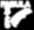 Logo fabula transp blanco.png