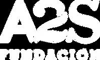 Logo normal blanco.png