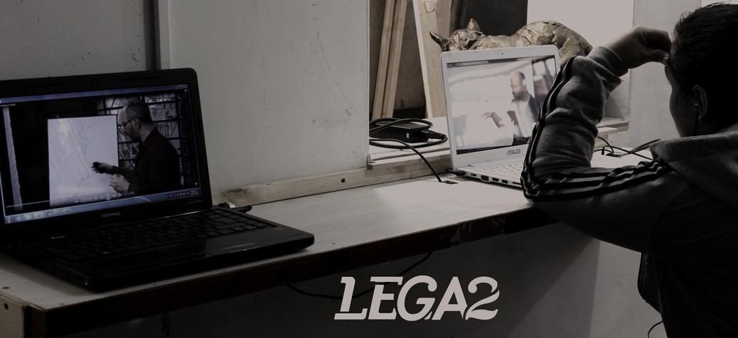 estudiantes 16 Lega2.jpg