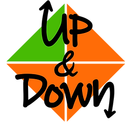 logo Up&Down peq png.png