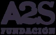 Logo normal color.png