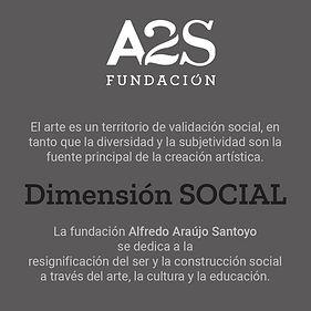 Dimension social.jpg