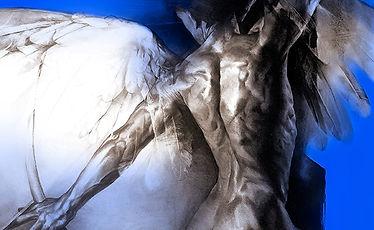 Angel del norte PORTADA.jpg
