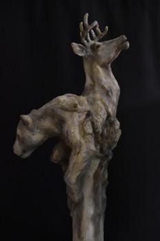 Escultura resina -  50 cm altura (2).JPG