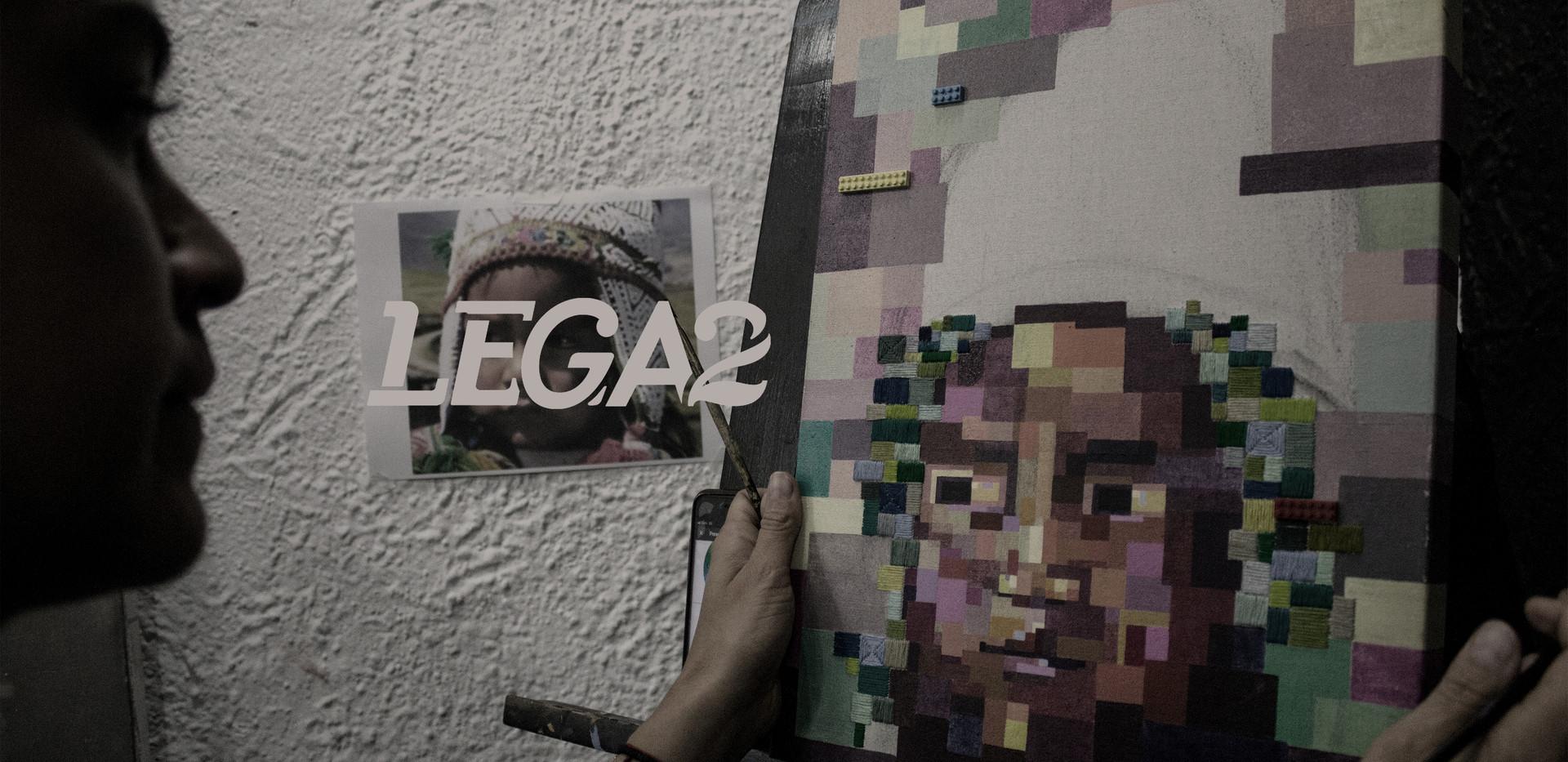 estudiantes 13 Lega2.jpg