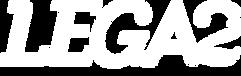 Logo%20Lega2%20blanco_edited.png