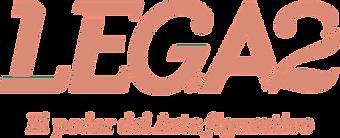 Logo%252520Lega2%252520blanco_edited_edi