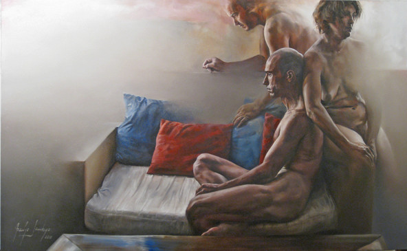 inner+dialogues+150+x+85+cms+Oil-canvas.