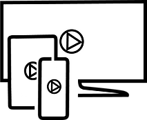 Icono videos.png