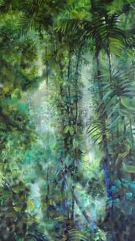 Acrilico sobre lienzo - 60x120 cm.jpg