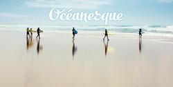 Océanesque