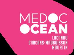 Médoc Océan