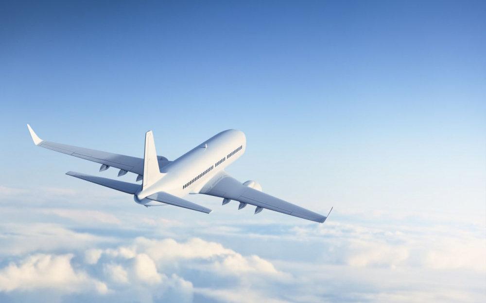 Transfert Aéroport / Carcans