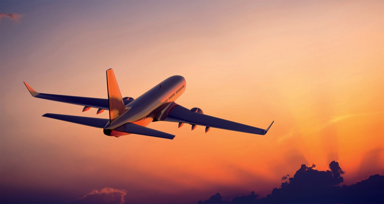 Transfert Aéroport / Lacanau