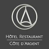 Côte_d'argent_logo.jpg