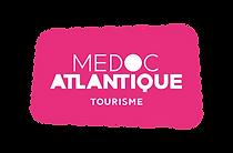 Logo Médoc Atlantique Tourisme (1).png