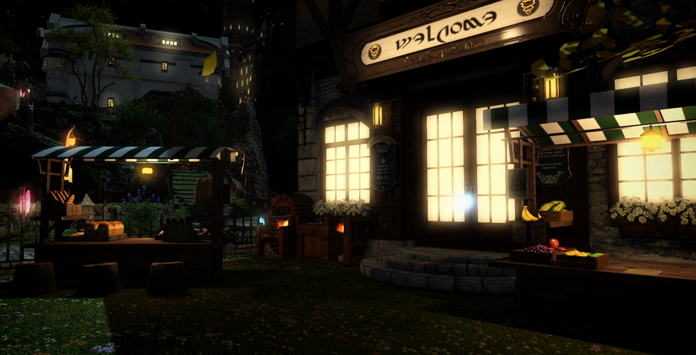 ffxiv_dx11 2020-10-14 00-27-18.png