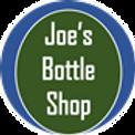 Joe's Bottle Shop_edited.png
