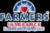 Farmer's Ins logo_edited.png