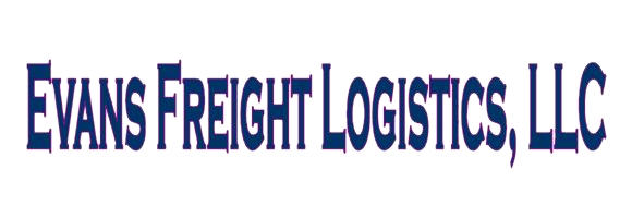 Evans Freight Logistics_edited.png