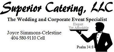 Superior Catering.jpg