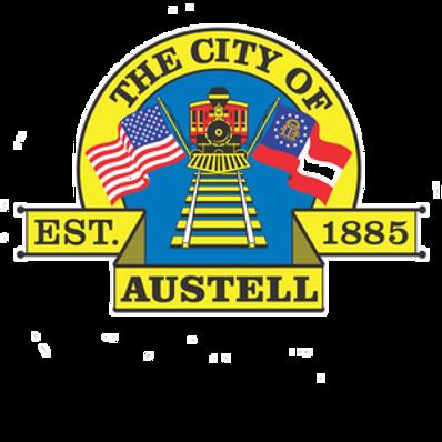 City of Austell Logo colors & no circle_edited.png