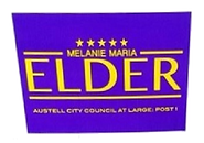 Melanie Elder sign_edited.png