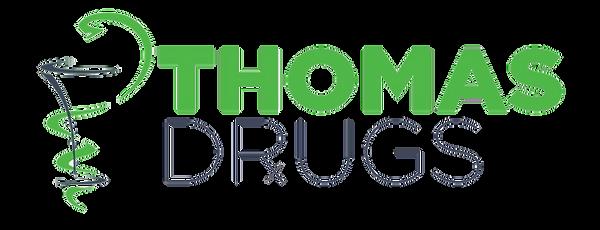 Thomas Drugs.png