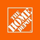 The Home Depot.jpg