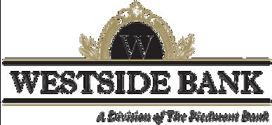 Westside Bank Piedmont logo.png