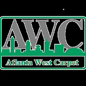 Atlanta West Carpets_edited.png