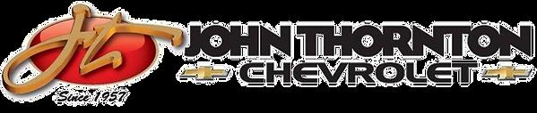 John Thornton Chev logo_edited.png