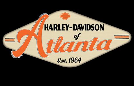Harley Davidson of Atlanta.png