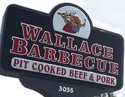 Wallace sign_edited.png
