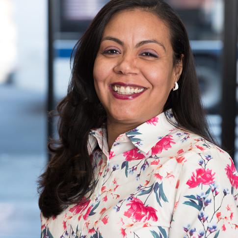 Rosanne Alicea Licensed Real Estate Agent