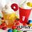 Thumbnail: Yummy Shots de caramelo. 12 piezas.