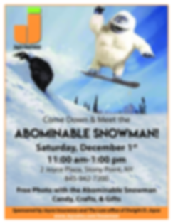 Abominable Flyer (2).png