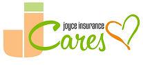 Joyce-Cares-ALT.jpg