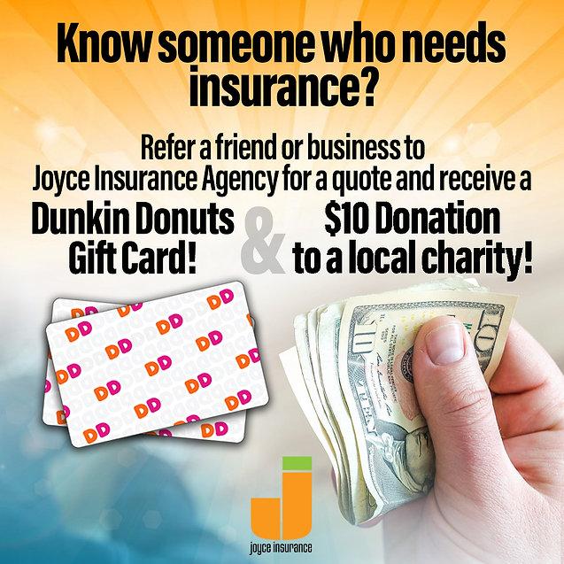 charity-ddand10-email-landing.jpg