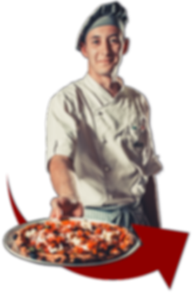 CHEF-7242019-1.png