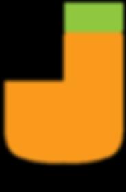 Joyce-Insurance-logo-lg.png