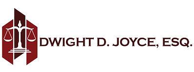 DJ-LOGO-Site-HORO-BIGGERTEXT-sm.jpg