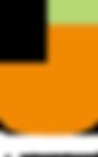 Joyce-logo-white-531-sm.png
