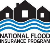 national_flood.jpg